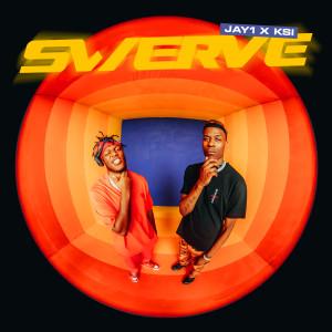 Album Swerve from Ksi