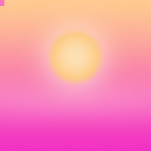 Alex Lustig的專輯Awake