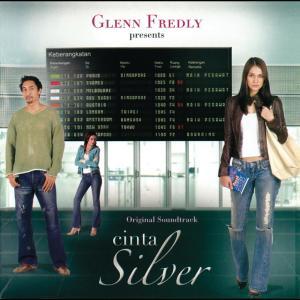 Dengarkan Dansa (Album Version) lagu dari Glenn Fredly dengan lirik