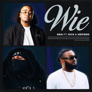 Album Wie (Explicit) from OCS
