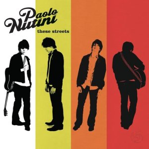 Listen to New Shoes (Album Version) song with lyrics from Paolo Nutini