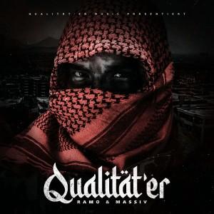 Album QUALITÄT'ER (Explicit) from MASSIV