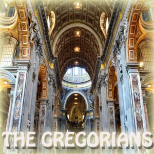 Album Meditation (Slow Down Edition) from Gregorian Dreams