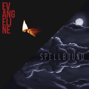 Album Evangeline / Spellbound from Reid Umstattd