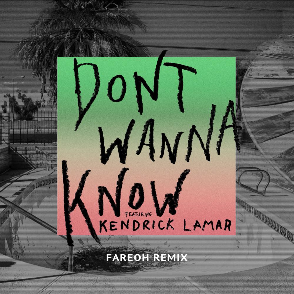 เพลง Maroon 5