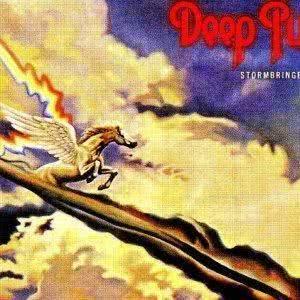 Dengarkan Holy Man lagu dari Deep Purple dengan lirik