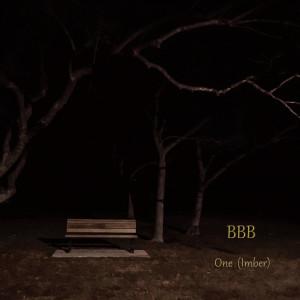 One (Imber) dari BBB