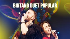 Lagu Duet Pilihan Yang Popular!