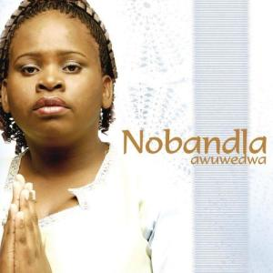 Listen to Inkonzo Yasengqondweni song with lyrics from Nobandla Gospel Group