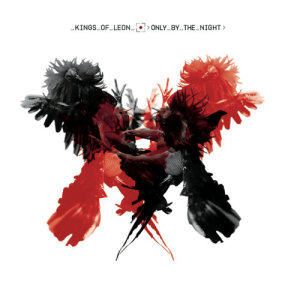 Listen to Use Somebody song with lyrics from Kings of Leon