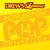 The Hit Crew Album Drew's Famous Instrumental Pop Collection Mp3 Download