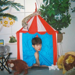 quarantine dari Paul Kim