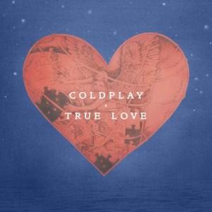 Coldplay的專輯True Love