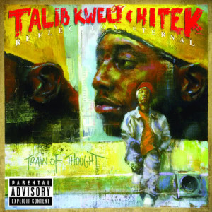 Listen to Down For The Count (explicit) song with lyrics from Talib Kweli