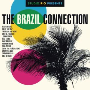 收聽Andy Williams的Music to Watch Girls By (Studio Rio Version)歌詞歌曲