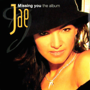 Album Missing You from Jae
