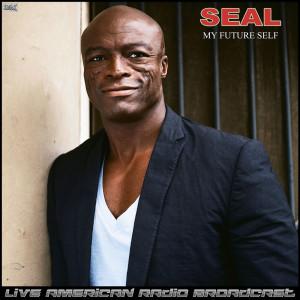 Seal的專輯My Future Self (Live)