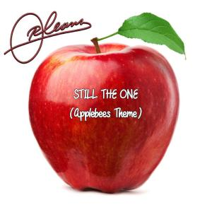 Album Still the One (Applebee's Theme) from Orleans