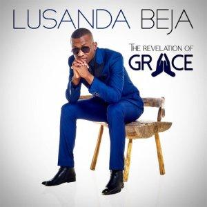 Album Revelation Of Grace from Lusanda Beja