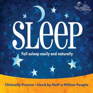 David Ison的專輯Sleep