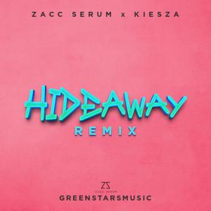 Album Hideaway (Remix) from Kiesza