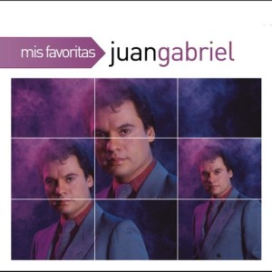 收聽Juan Gabriel的Pero Qué Necesidad歌詞歌曲