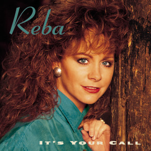 Listen to Straight From You song with lyrics from Reba McEntire