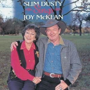 Slim Dusty Sings Joy McKean 1991 Slim Dusty