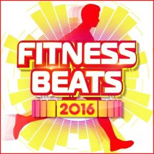 Various Artists的專輯Fitness Beats 2016 (Explicit)