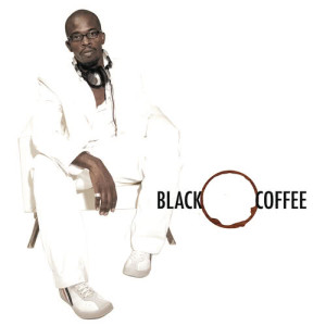 Listen to Molo Sweetie song with lyrics from Black Coffee