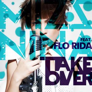 Album Takeover (feat. Flo Rida) from Mizz Nina