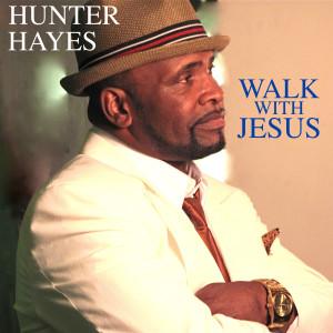 收聽Hunter Hayes的Ordinary People歌詞歌曲