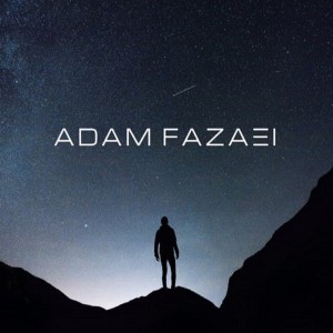 Album Adam Fazaei from Kiana