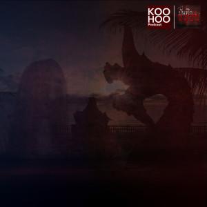 อัลบัม EP.63 ทริปหลอนภาคใต้ 2 ศิลปิน บันทึกหลอน [KOOHOO Podcast]