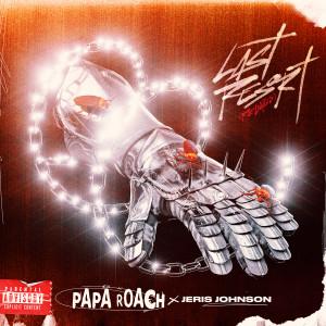 Last Resort (Reloaded) (Explicit) dari Papa Roach