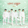 GOT7 Album Love Loop (Sing for U Special Edition) Mp3 Download