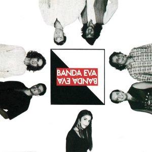Album Banda Eva from Banda Eva
