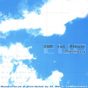 Memory dari Eun