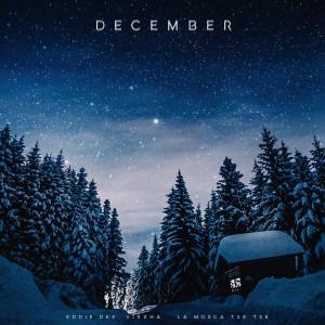 December dari Virzha
