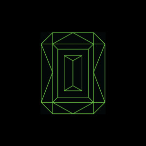 Album Vide Noir from Lord Huron