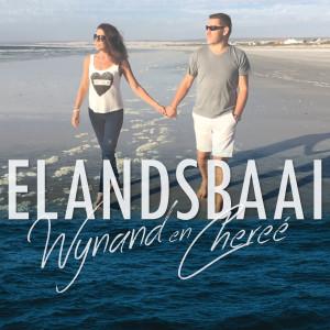 Album Elandsbaai from Wynand Strydom