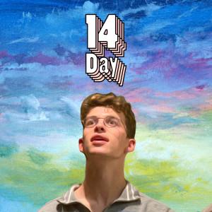 Album 14 Day (Explicit) from Ilan