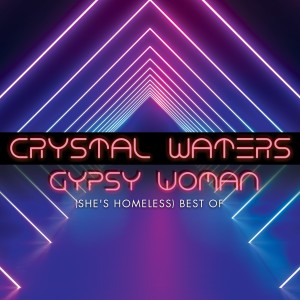 Listen to 100% Pure Love song with lyrics from Crystal Waters