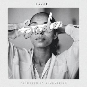 Album Sade from Razah