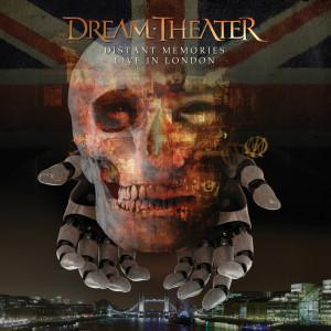 收聽Dream Theater的Barstool Warrior (Live at Hammersmith Apollo, London, UK, 2020)歌詞歌曲