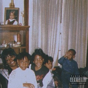 Album Faygo Baby (Explicit) from Kipp Stone