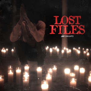 Listen to Lost Files song with lyrics from Jay Gwuapo