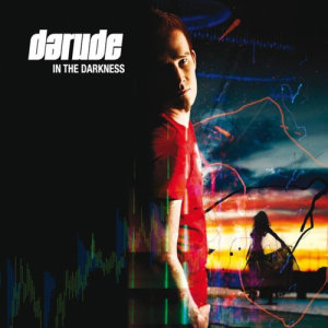 Darude的專輯In The Darkness