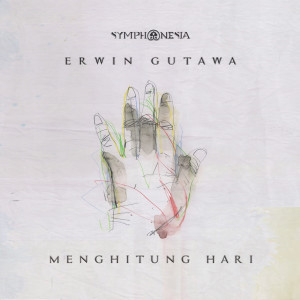 Menghitung Hari dari Erwin Gutawa