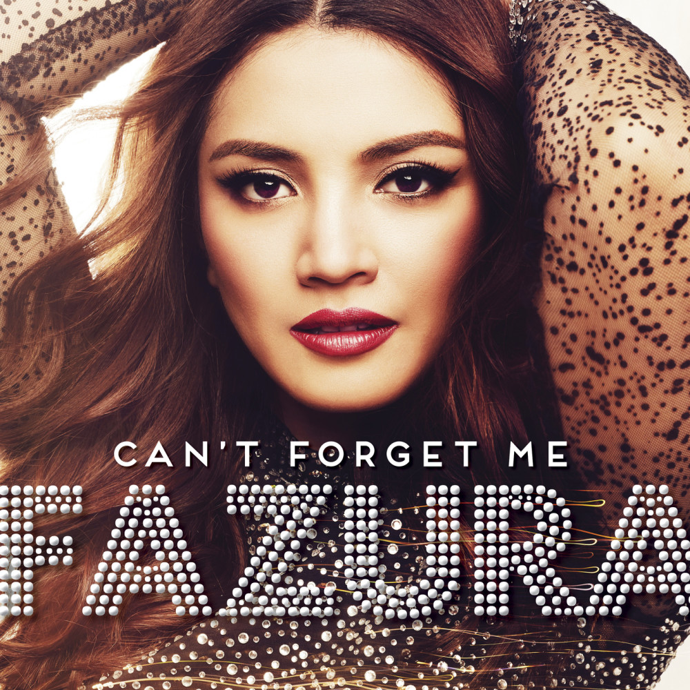 Can't Forget Me Fazura Mp3 Download